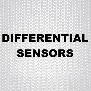 Differential Sensors