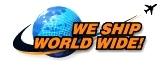 PARTSBOS - We Ship World Wide.jpg